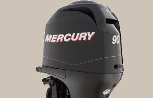 Beginning when Mercury was founded in 1939, we have consistently emphasized and built quality, performance, innovation, and reliability into our marine products. Doing so results in Mercury engines that surpass industry standards and your expectations in terms of reliability, performance, and fuel economy. After more than 70 years, that tradition continues today. Every Mercury outboard is designed to ensure that your time on the water is safe, fun, and enjoyable.