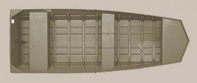 L1648MT Overhead