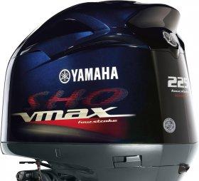 VF225 V MAX SHO