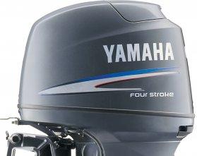 T60 Yamaha