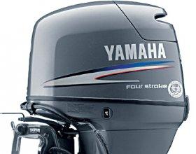 T50 Yamaha