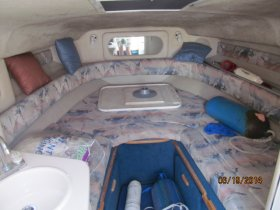 Used 1996 Sea Ray Power Boat for sale