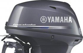 T25 Yamaha