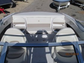 Pre-Owned 2003 Four Winns for sale